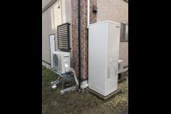 エコキュート・ガス給湯器交換の依頼をご検討中の方必見!
